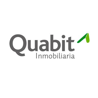 queabit